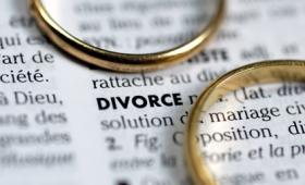 Choices When Choosing Divorce