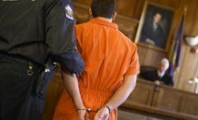 Defending the Defendant: Cleveland Attorneys and Criminal Defense