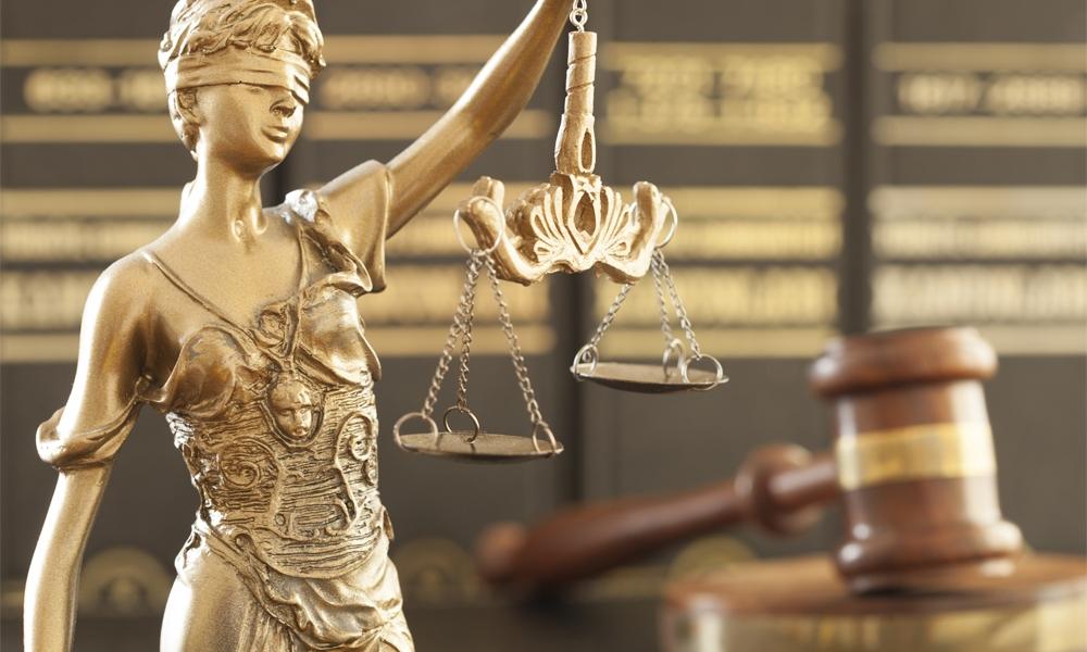 Wrongful Termination Lawyers:  Cleveland, Ohio
